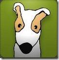 3G Watchdog App