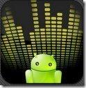 Android Ringtones app