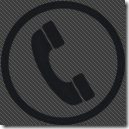 Call details India