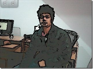 Cartoon Pic