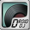 Droid DJ