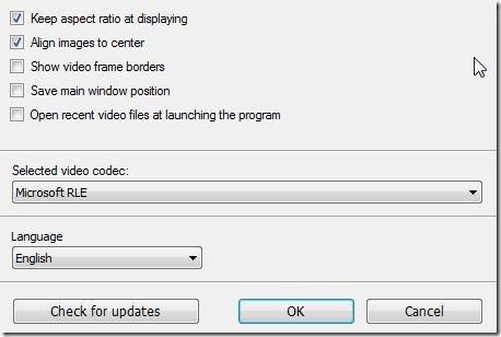 Free 3D Video Maker 002