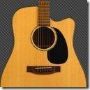Guitar App