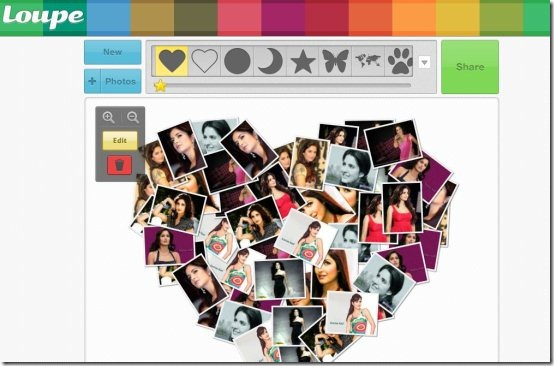 Make Collage Online 001