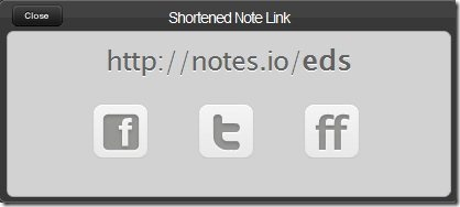 Notes.io 002