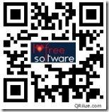 Recipe Search App QR Code