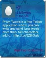 Twitter Signature 003