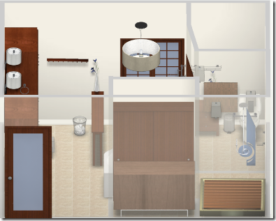 autodesk homestyler 1