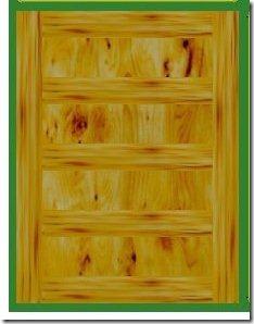 easy Door 2
