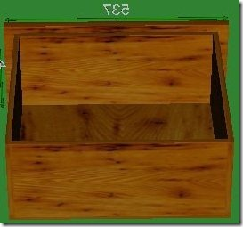 easy Drawer 1