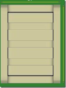 easy door 5