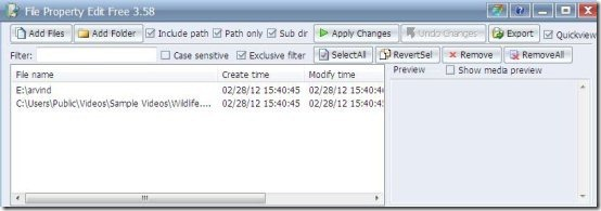 file property edit 1