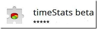 time stas beta1