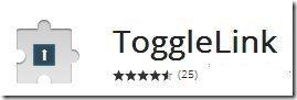 toogle link 1