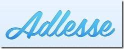 Adlesse