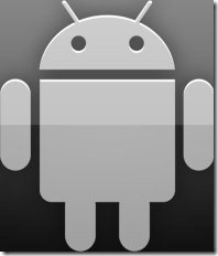 Android Widget Icon