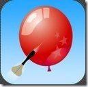 Bust Balloon