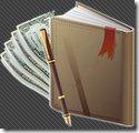 Daily Expense Finanace Manager