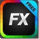 FX Photo Editor