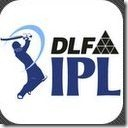 IPL Cricket Game