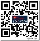 Panorama App QR Code