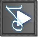Tactile Player App