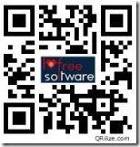 The Call Recorder App QR Code