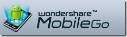 Wondershare MobileGo PC