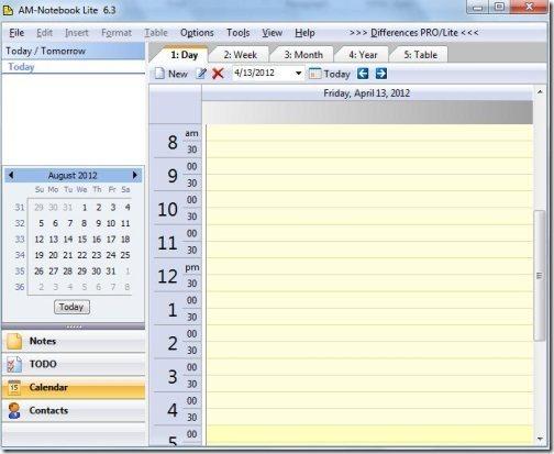 AM-Notebook 2