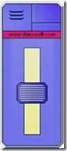 Desktop Lighter 001