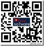 GO Contacts QR Code