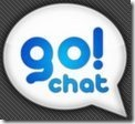 Go!Chat icon
