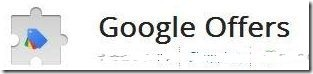 Google Offers Ext