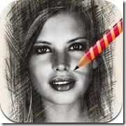 My Sketch App