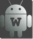Widgetsoid2.X app icon