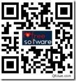 eBuddy Messenger QR Code