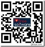 Photogram QR Code