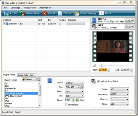 freevideoconverter2
