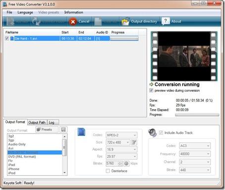 freevideoconverter3