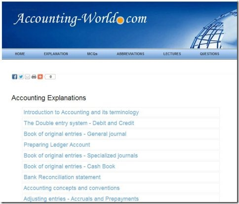 Accounting-world 001