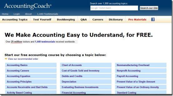 AccountingCoach 001