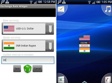 7 Free Currency Converter S For Android