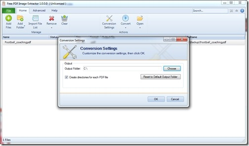 PDF image extractor (4)
