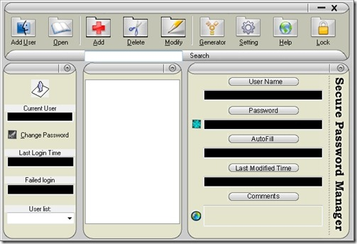 Secure Password Manager  (1)