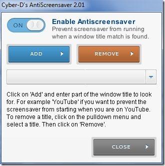 cyberscreen1