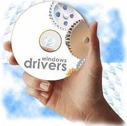 Find PC Drivers