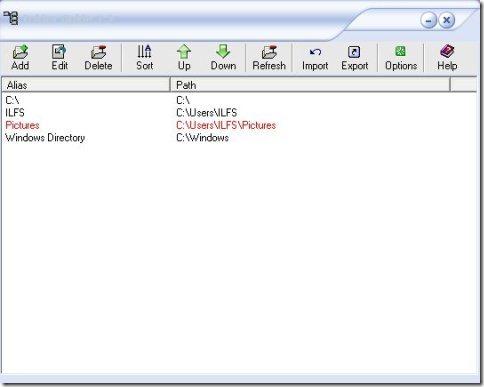 Folder Guide 001