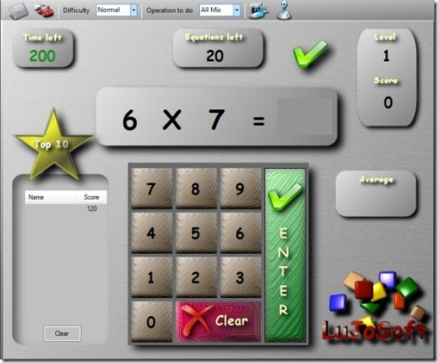 Free Educational Game Software For Kids