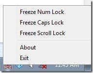 LockState Lock