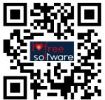 QR Code for AndRC